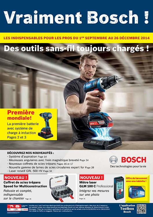 cover_bosch
