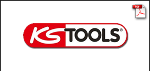 KS TOOLS INDUSTRIE