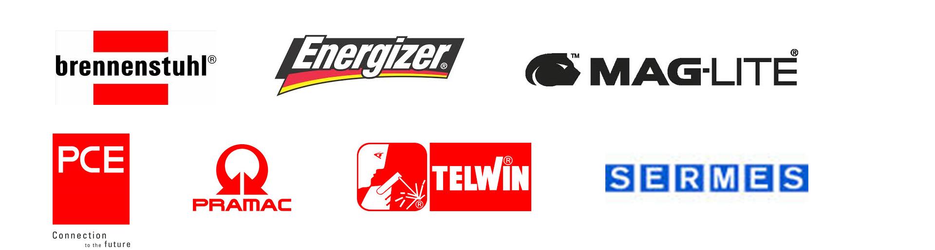 logo_abra
