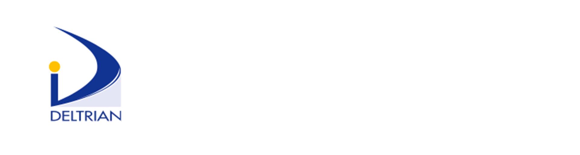 logo_filtration